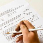 最新!2020年健康運動指導士合格のための勉強法