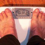 体重の落とし方!