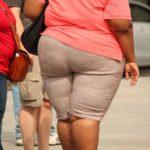 正しい体重の計り方
