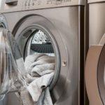 NA-VG1000L洗濯乾燥機が壊れた【H-29】エラーの原因、修理費はいくら?自分で直せる?無料にならないの?