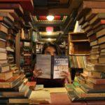 悩んでいるときに読むべき本