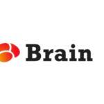 【Brain(ブレイン)】とは?新プラットフォームで出来ることを〈初心者の方〉にもわかりやすく解説!
